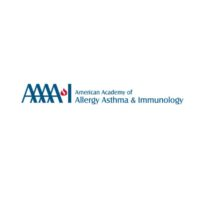 American Academy of Allergy Asthma & Immunology